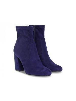 steve_madden_scarpe_donna