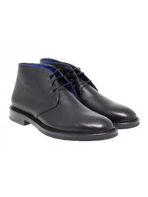 sconti scarpe uomo made in italy