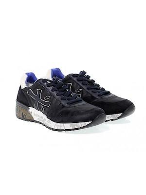 sconti scarpe uomo sneakers premiata