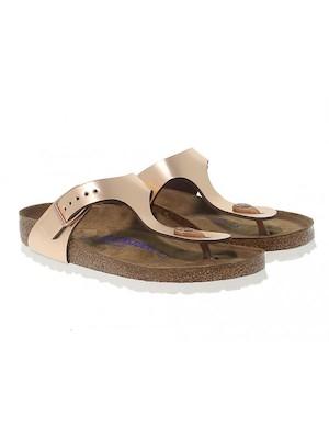 birkenstock sandali donna 2020