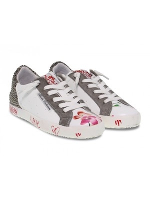 sneakers-donna-alberto-venturini_2