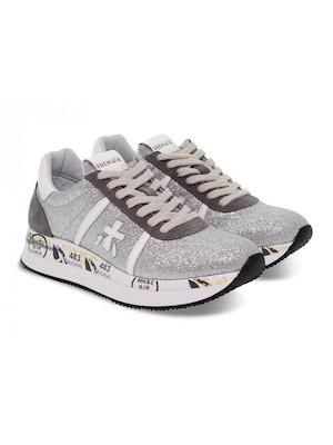 sneakers-donna-premiata_3