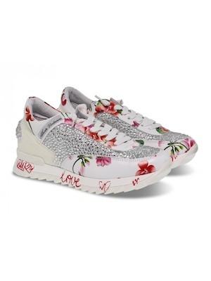 sneakers-donna-venturini_1