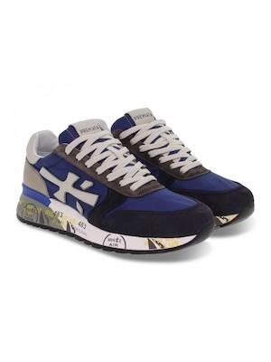 sneakers-uomo-premiata_5