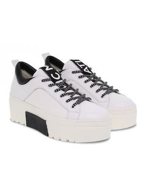 sneakers vic matie