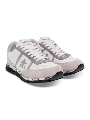 premiata-sneakers-uomo